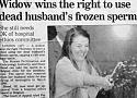 Amusing Pictures ripped from the Net-sperm-champers-jpg