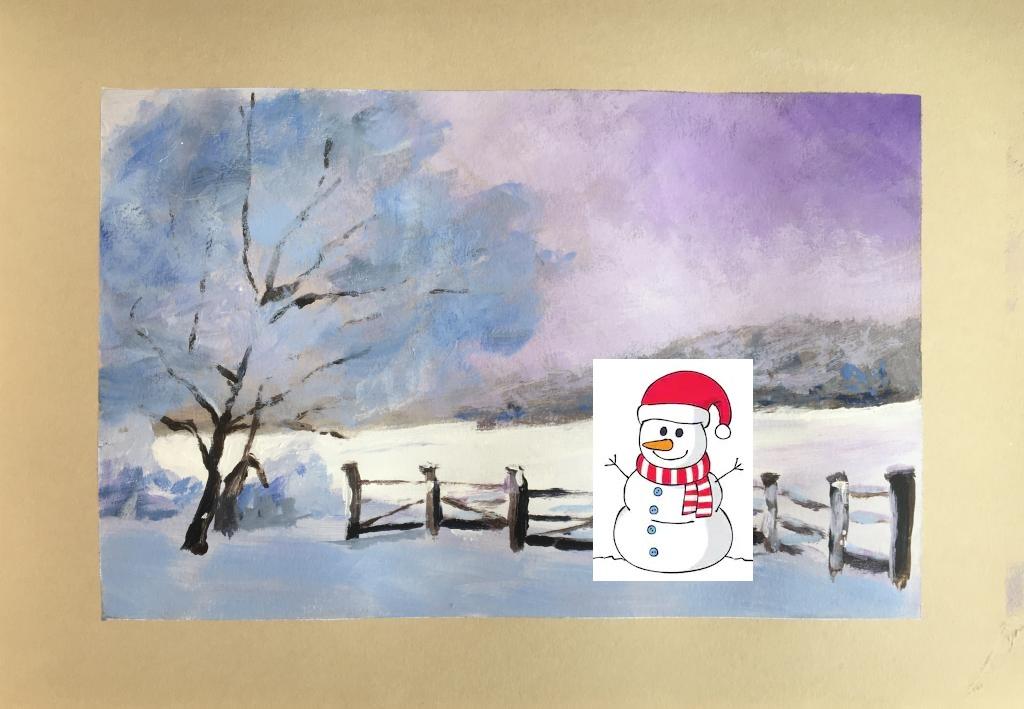 Post YOUR artwork here, cmon !!-a92260c0-a337-4429-ae7b-0883a242230a2-jpg
