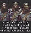 Amusing Pictures ripped from the Net-nasa-jpg