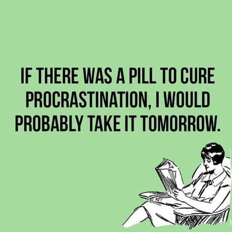 Amusing Pictures ripped from the Net-masturbationprocrastination-jpg