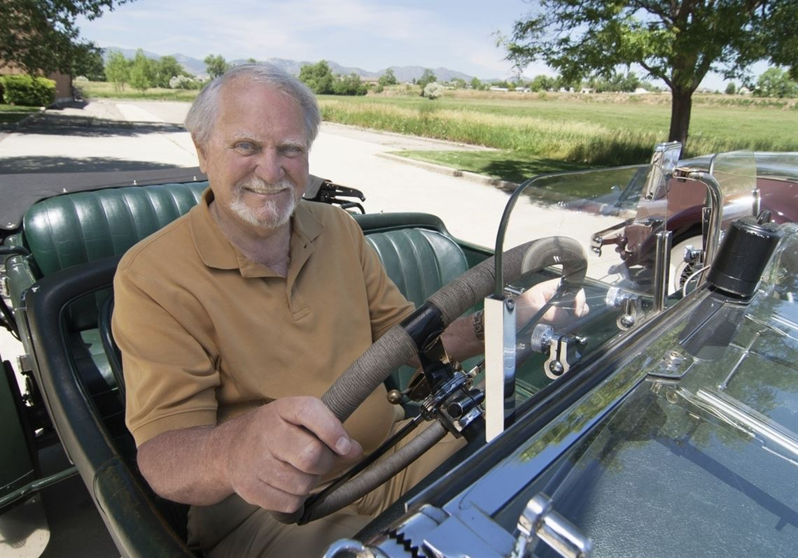 The RIP Famous Person Thread-obit-clive-cussler-1-1582768052-jpg