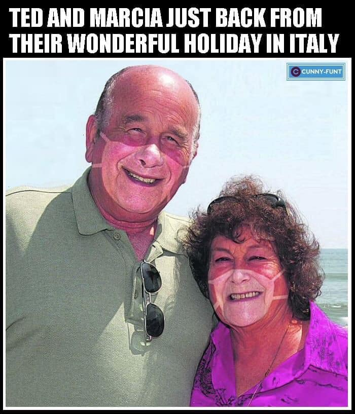 Amusing Pictures ripped from the Net-italyholiday-jpg