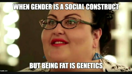 Amusing Pictures ripped from the Net-socialconstructs-jpg