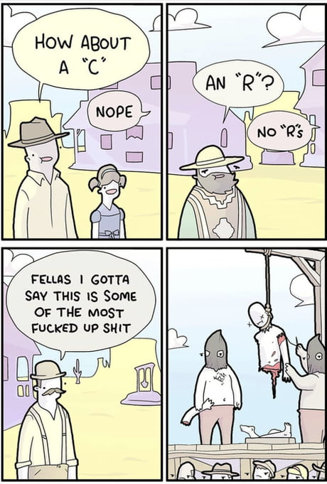 Amusing Pictures ripped from the Net-hangman-jpg
