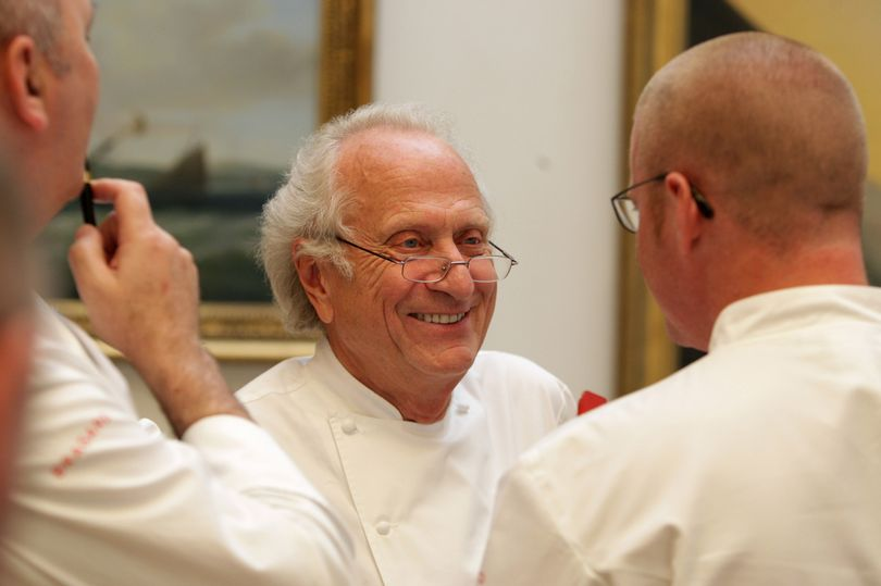 The RIP Famous Person Thread-0_file-french-chef-michel-roux-has