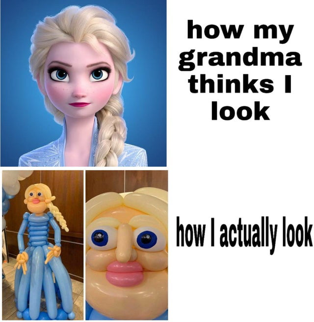 Amusing Pictures ripped from the Net-grandma-2-jpg