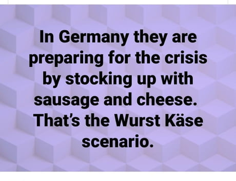 Amusing Pictures ripped from the Net-germanc19-jpg