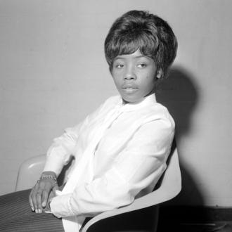 The RIP Famous Person Thread-millie_small_2051360-jpg