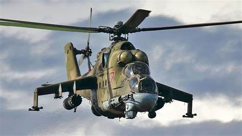 Mandaloopy does China-russian-heliecopter-jpg
