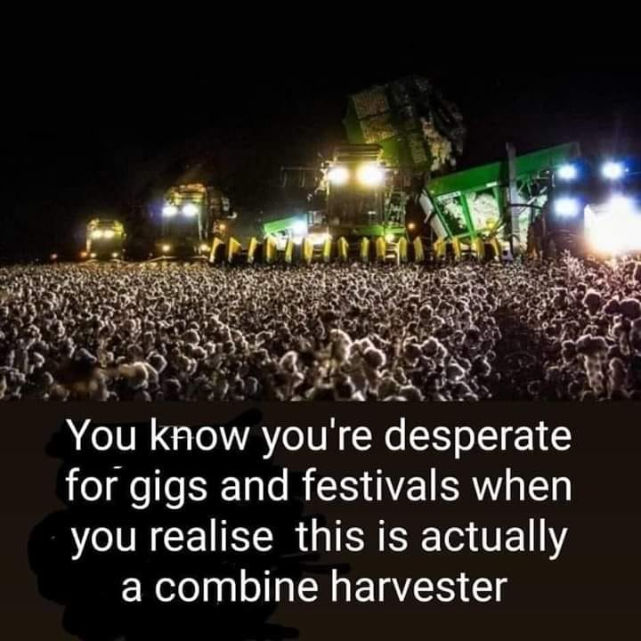 Amusing Pictures ripped from the Net-combine-gig-jpg