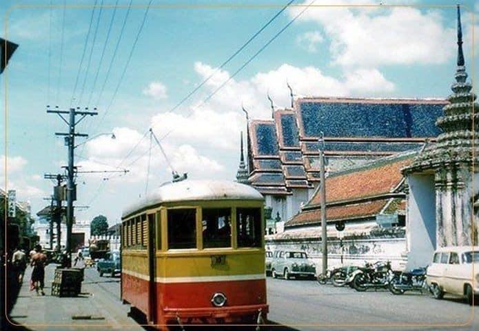 Siam, Thailand & Bangkok Old Photo Thread-601-jpg
