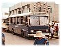Siam, Thailand & Bangkok Old Photo Thread-007-jpg