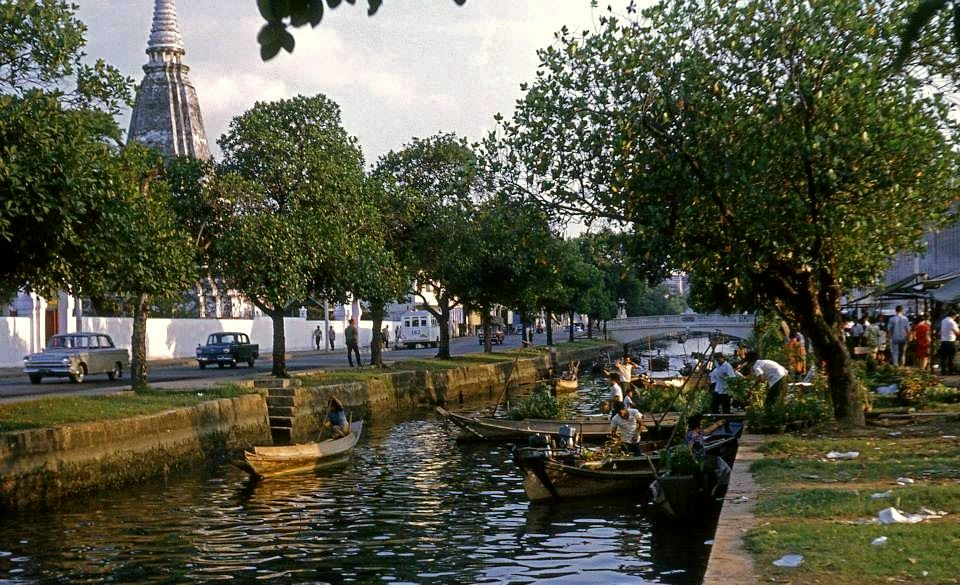 Siam, Thailand & Bangkok Old Photo Thread-2511-jpg