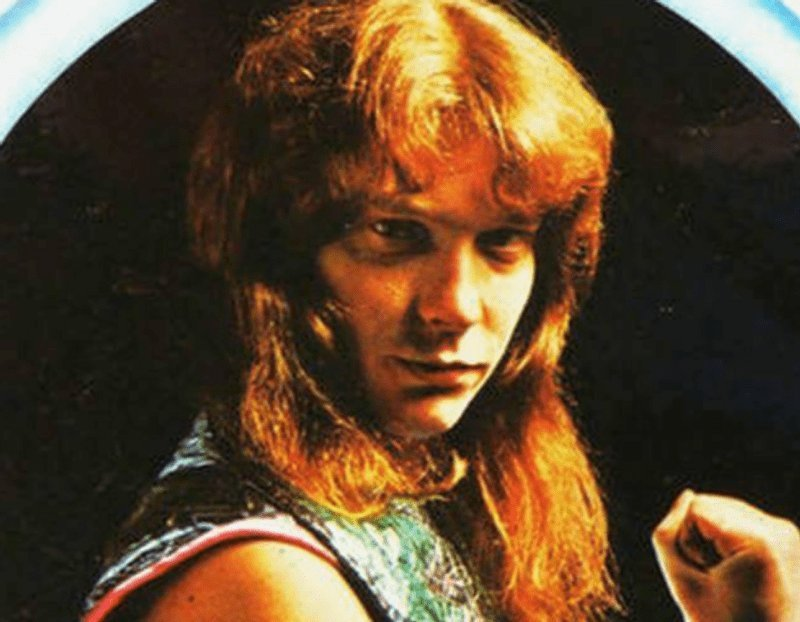 The RIP Famous Person Thread-steve-priest-bassist-founding-member-rock