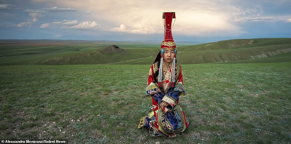 Mandaloopy does China-28698172-8347459-image-m-6_1590140967350-jpg