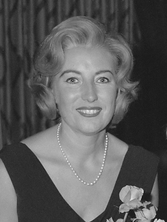 The RIP Famous Person Thread-vera_lynn_-1962-jpg