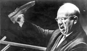 The RIP Famous Person Thread-nikita-khrushchev-hammers-his-shoe-united