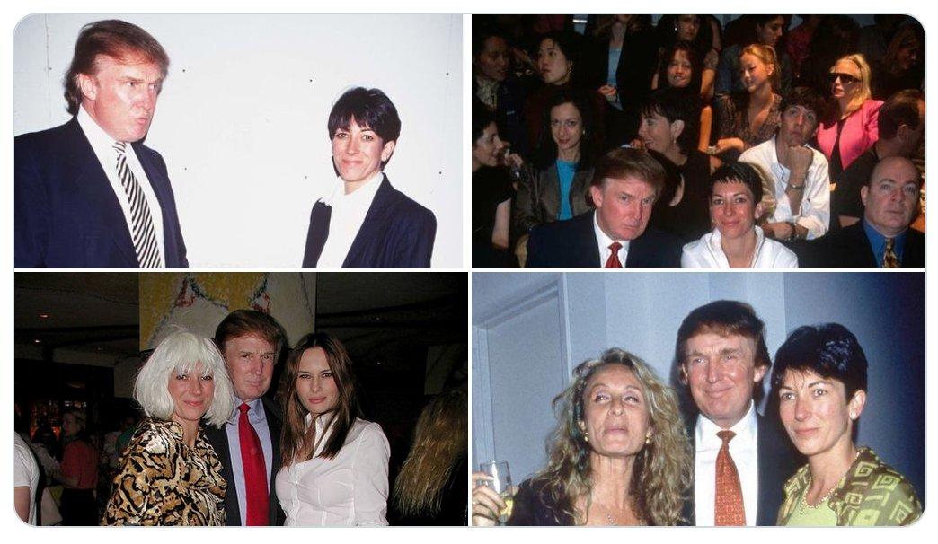 Amusing Pictures ripped from the Net-ecgwcbjwsamv-o0-jpg
