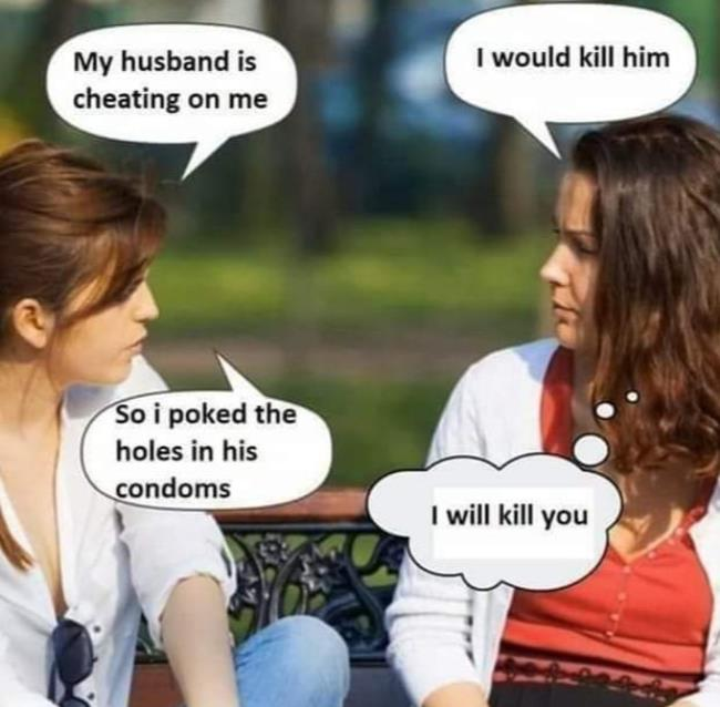 Amusing Pictures ripped from the Net-37833-jpg