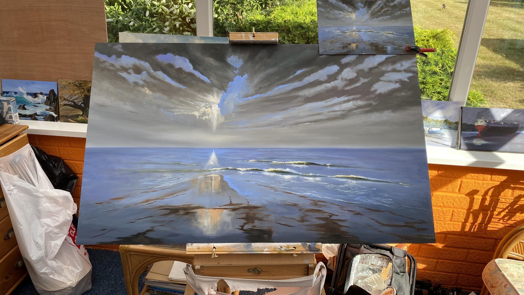 Post YOUR artwork here, cmon !!-e858030d-0cbf-4561-94c8-898d9bc88390-jpg