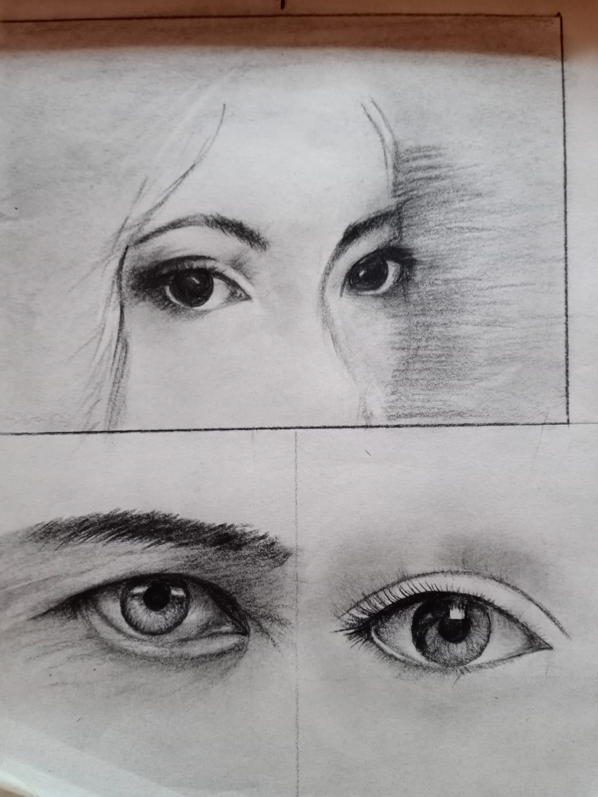 Post YOUR artwork here, cmon !!-whatsapp-image-2020-07-07-15-a