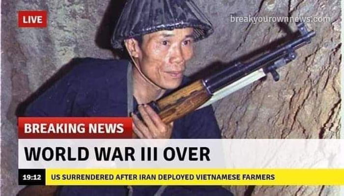 Amusing Pictures ripped from the Net-ww3vietnam-jpg
