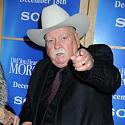 The RIP Famous Person Thread-wilford_brimley_2111557-jpg