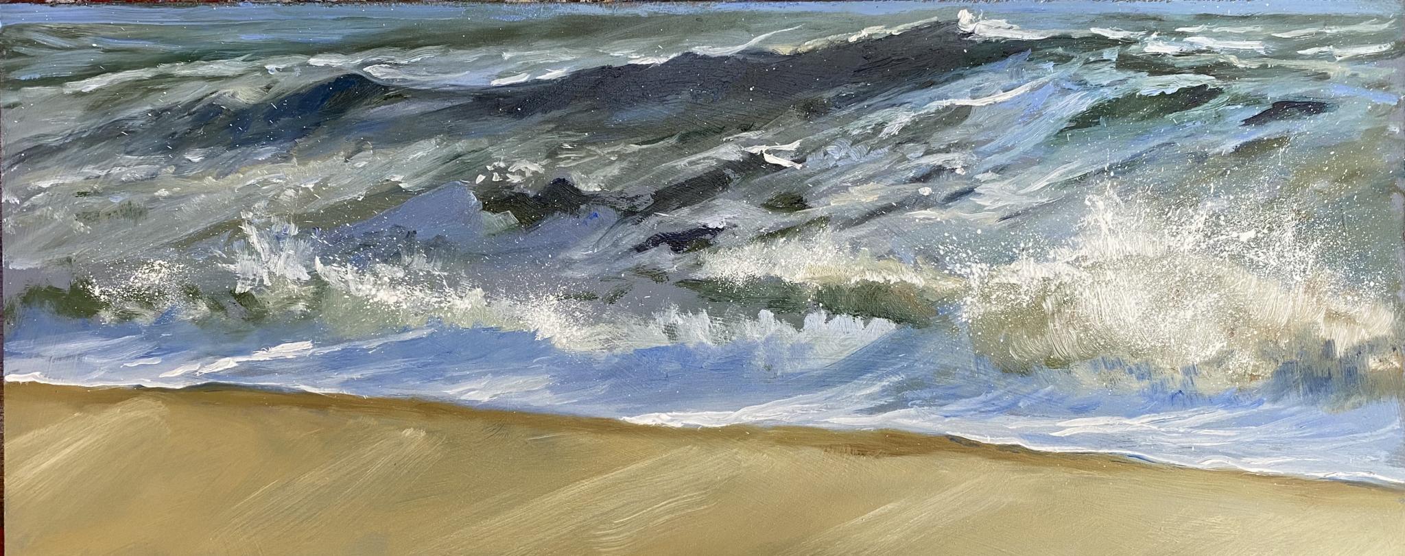Post YOUR artwork here, cmon !!-43d40f26-9819-4c17-b8c4-54b9607f739c-jpg