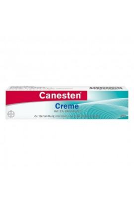 Daily Moan-canesten-20-g-jpg