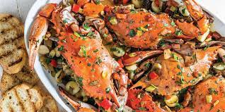 Amazing picture thread-garlic-crab-jpeg
