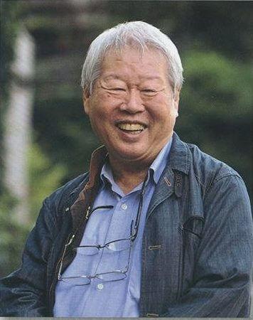 The RIP Famous Person Thread-takashi-tachibana-jpg