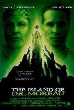 Daily Moan-island_of_dr_moreau_ver2-jpg