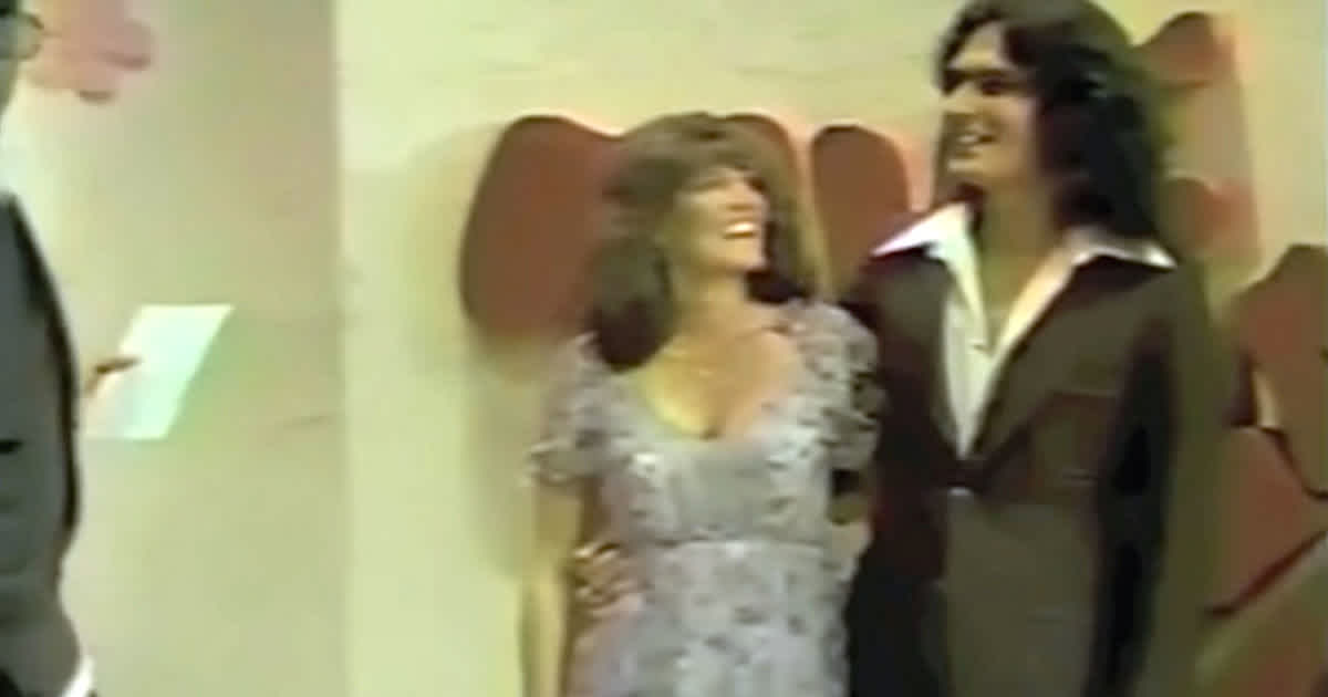 The RIP Famous Person Thread-rodney-alcala-serial-killer-dating-game