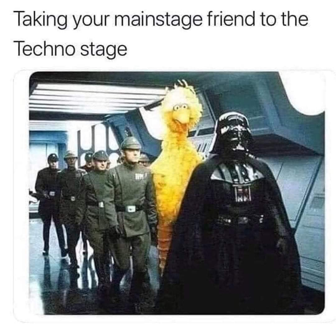 Amusing Pictures ripped from the Net-techno-jpeg