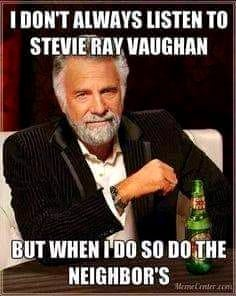 Amusing Pictures ripped from the Net-stevie-vaughan-jpg