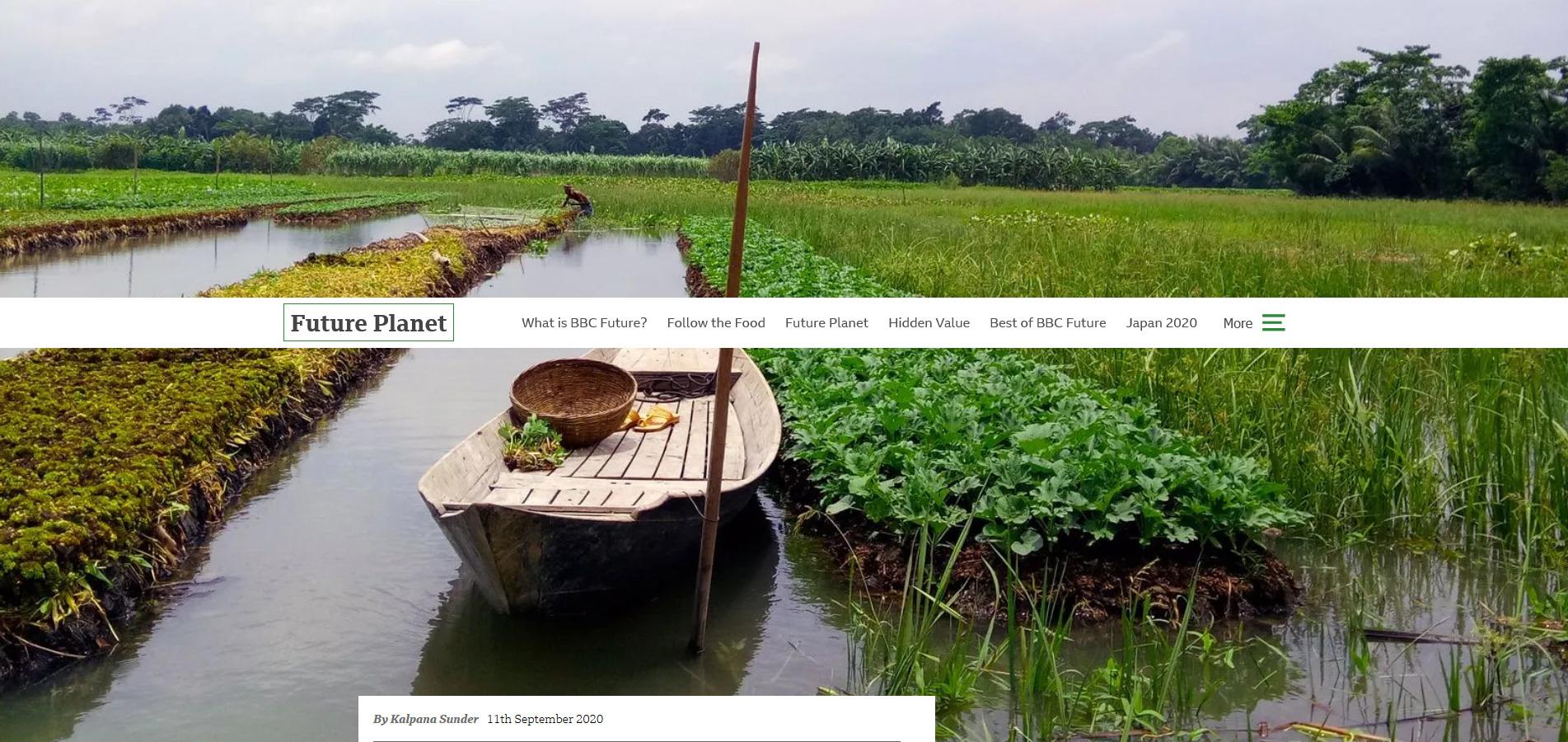 The remarkable floating gardens-screenshot_2020-09-28-remarkable-floating-gardens