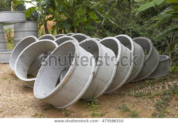 CONCREte Tanks for fish.-water-tank-jpg