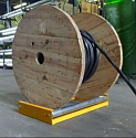 CONCREte Tanks for fish.-large-cable-roller-png
