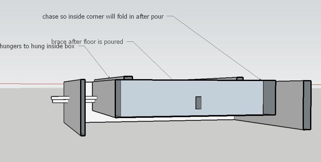 CONCREte Tanks for fish.-box2-jpg