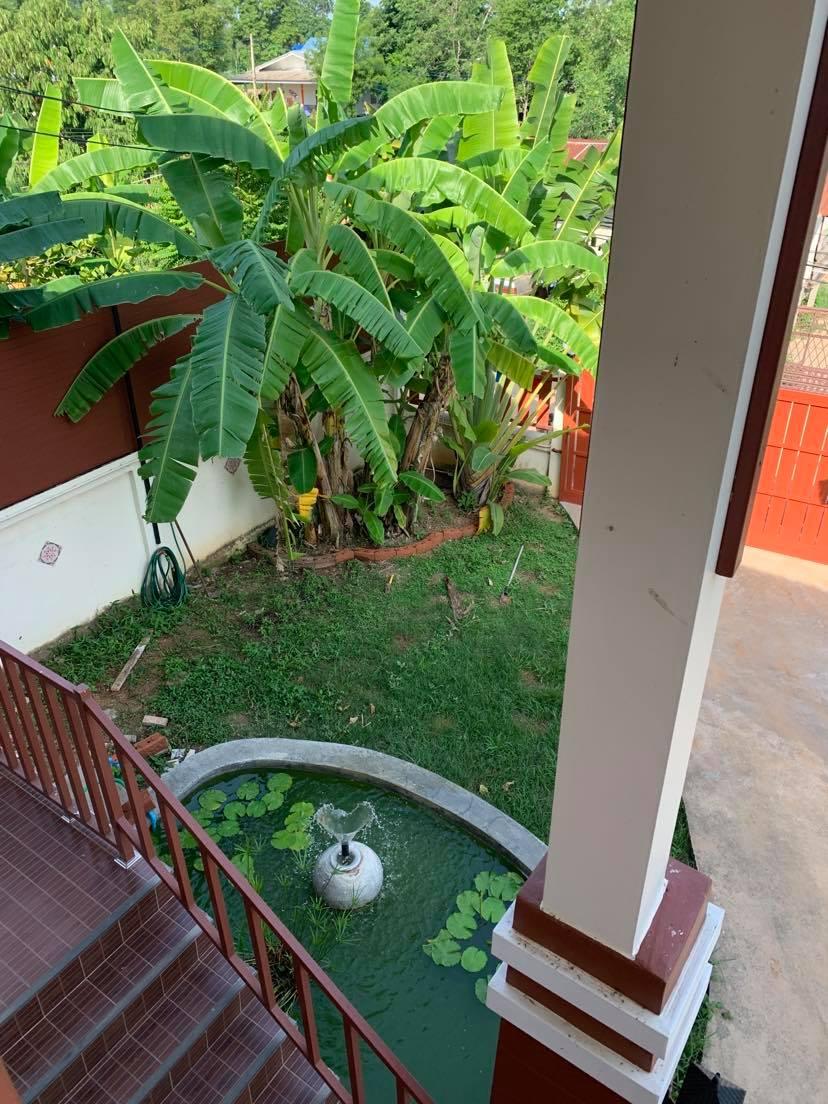 Building a small koi pond waterfall.-balcony-jpg