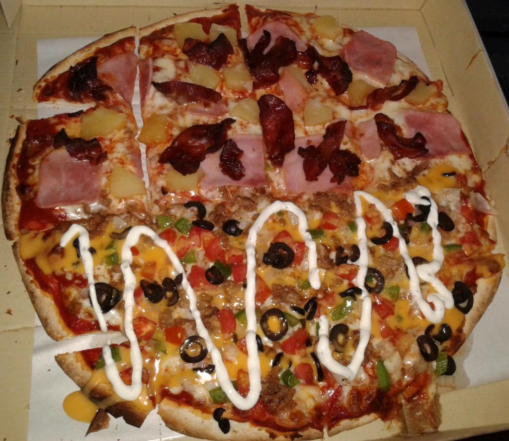 A Frenzy of Exotic Pizzas-pizzahhhh-jpg