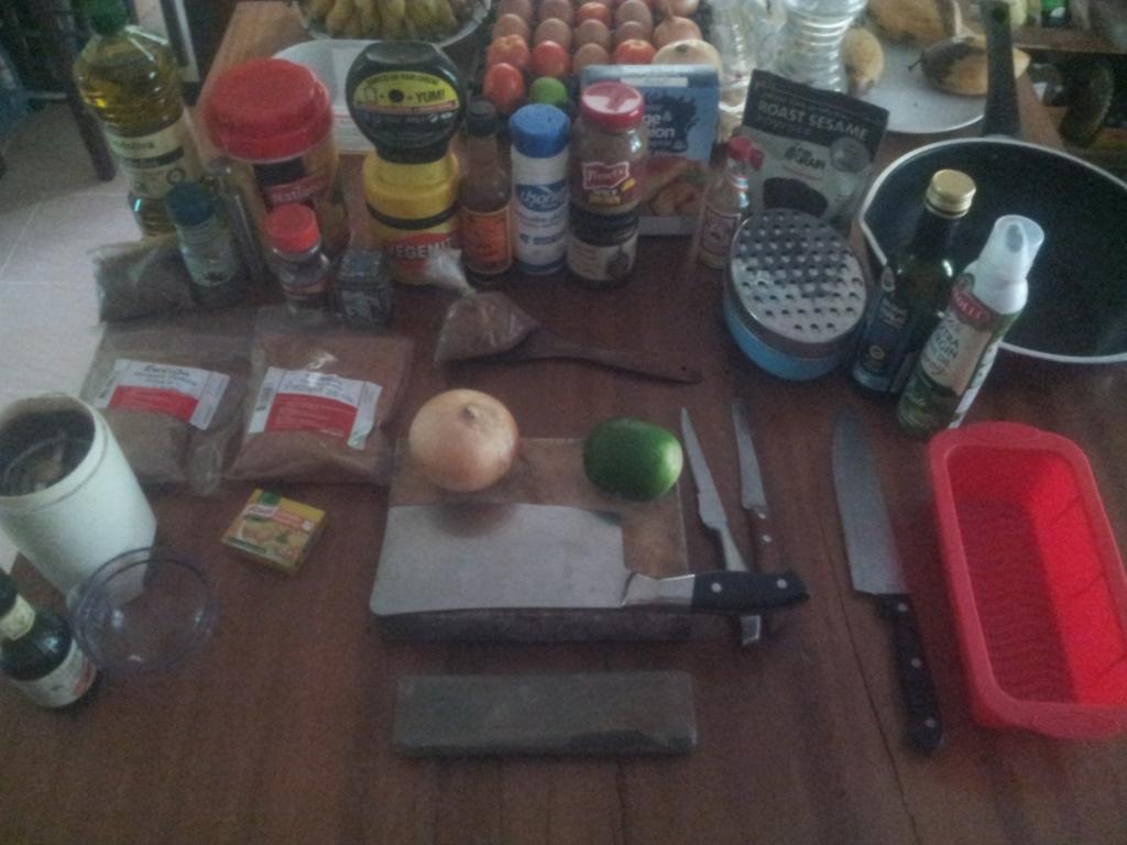 Dave's desperate dinners-ingredients-jpg