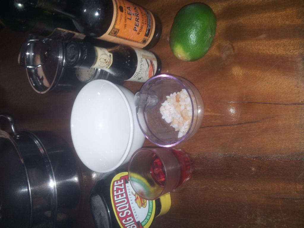 Dave's desperate dinners-todays-marinade-jpg