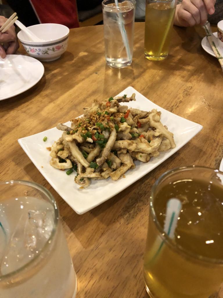 Boon Restaurant-garlic_chili-squid-jpg