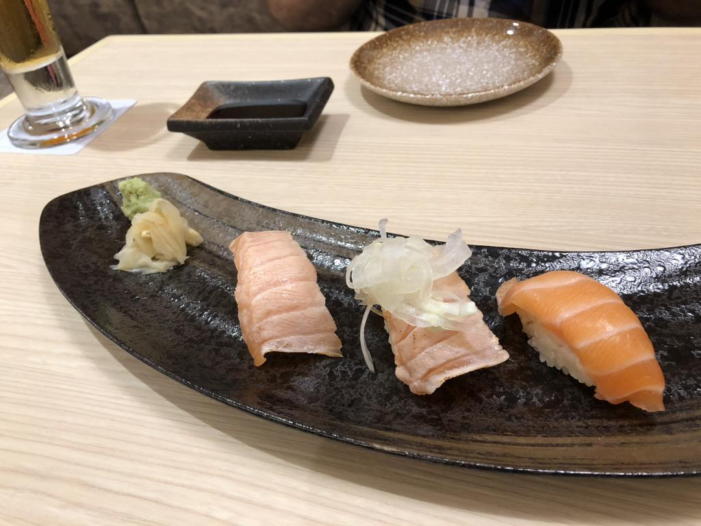Tsukiji Takewaka-s__6668363-jpg