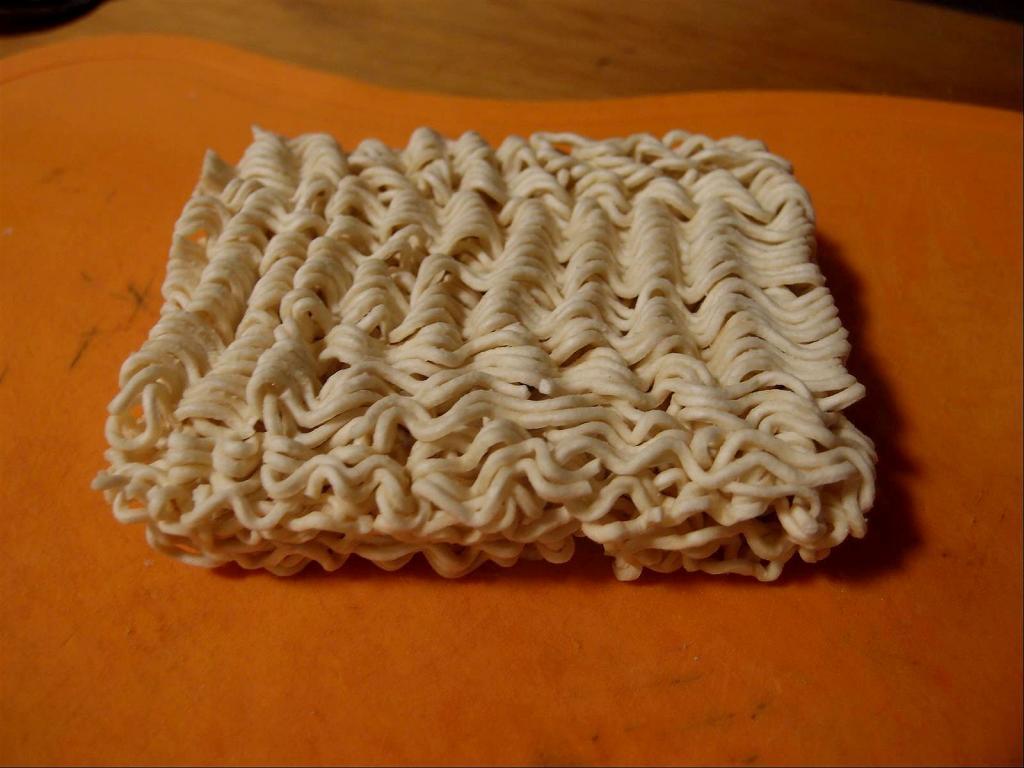 The Blokes' Cookery Thread-p2284649-jpg