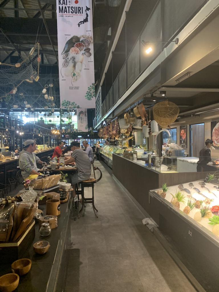 Shinsen Fish Market-s__9248775-jpg