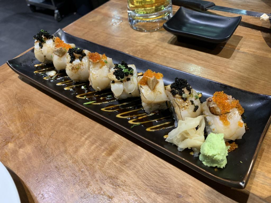 Shinsen Fish Market-s__9248803-jpg