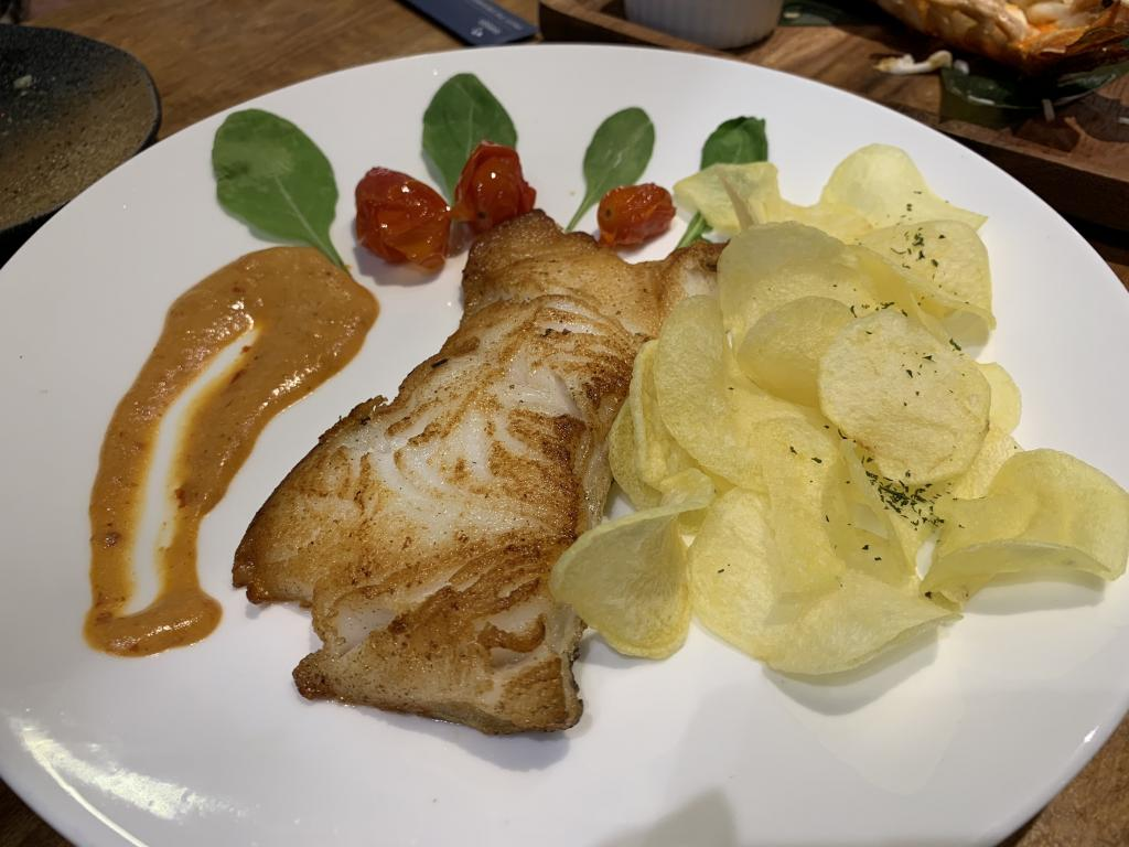 Shinsen Fish Market-s__9248804-jpg