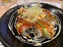 Zen Japanese-s__11927585-jpg